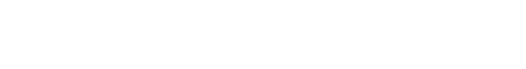 Team Currrier text logo